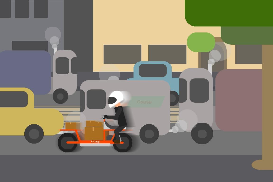 EsCargo no pollution cartoon.jpg